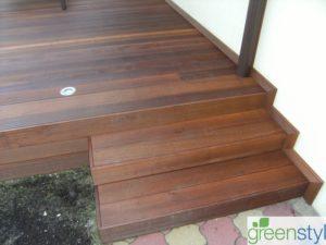 schodki-na-taras-drewniany-800x6001